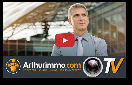 Arthurimmo.com TV